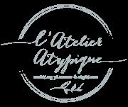 L'Atelier Atypique
