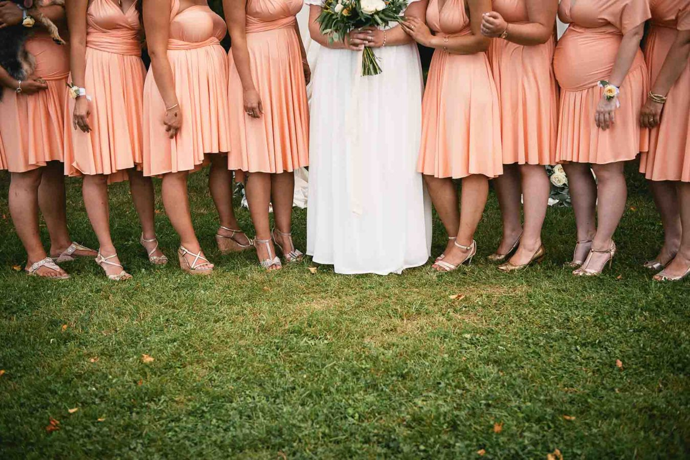 wedding-planner-geneve