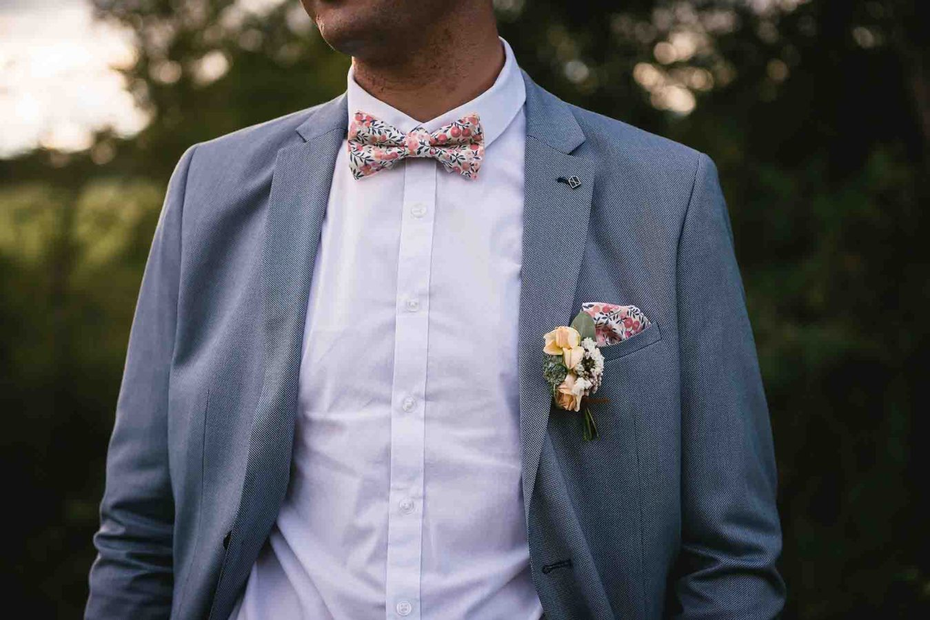 wedding-planner-lyon