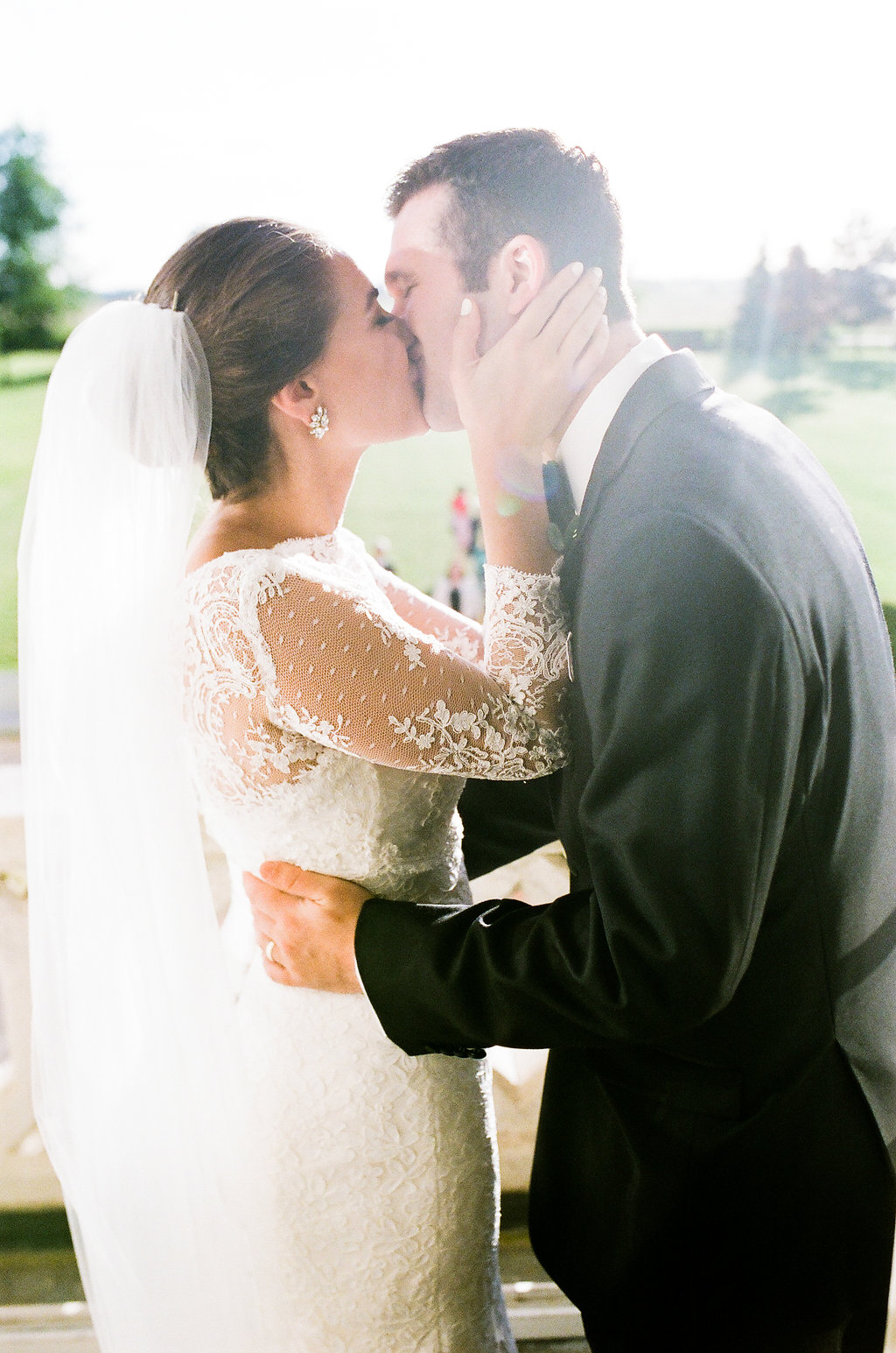 Report de mariage : comment faire?